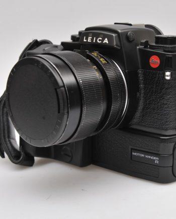 Leica RE 10551