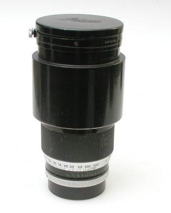 Leitz Telyt 4.5/200mm kopen