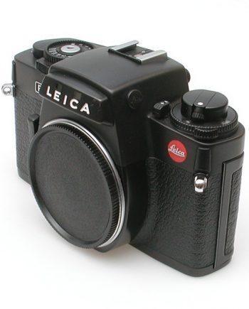 Leica RE