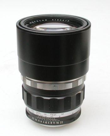 Telyt 4.0/200mm kopen