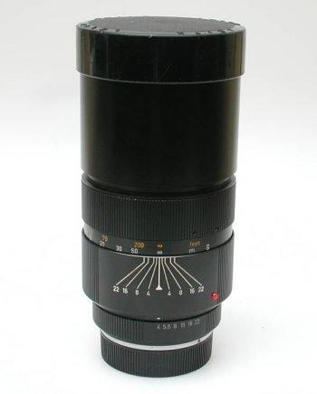 Leica Telyt-R 250mm kopen