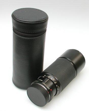 Vario-Elmar R 4,0/70-210mm