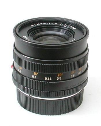 Elmarit R 2.8/35mm kopen
