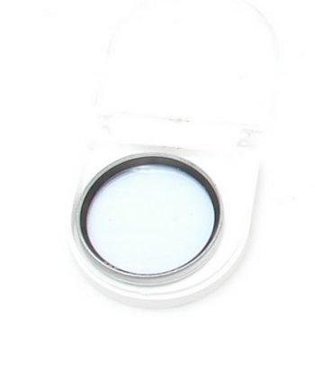 KB3 filter 39mm van B+W