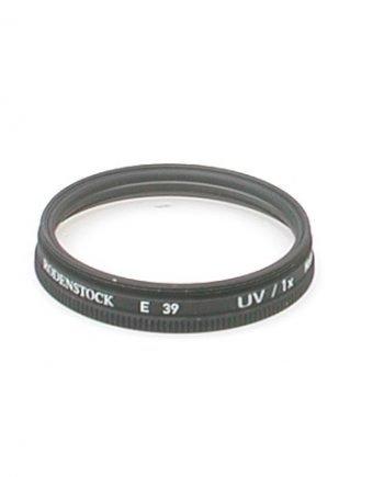UV filter 39mm van Rodenstock