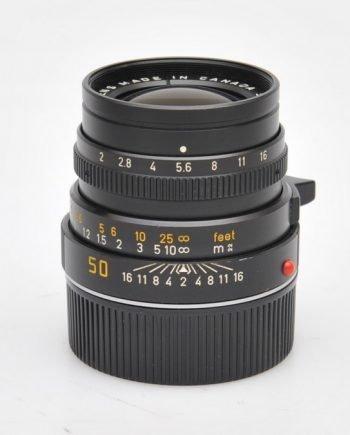 Leica dummy