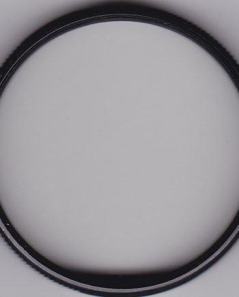48mm uv-filter