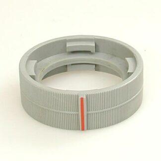 B&W lens houder voor M lenzen