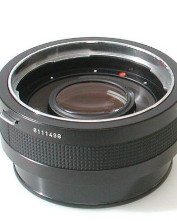 Schneider Longar 1,4x