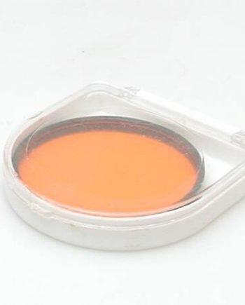 Oranje B+W serie 7 filter