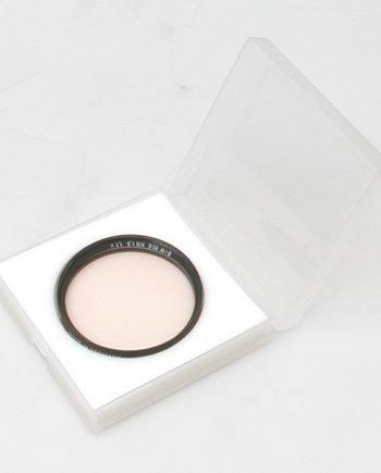 Kleur correctie filter KR-1.5 60mm B+W