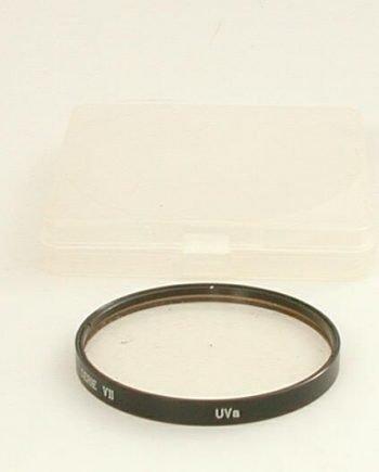 Leitz UV serie 7 filter