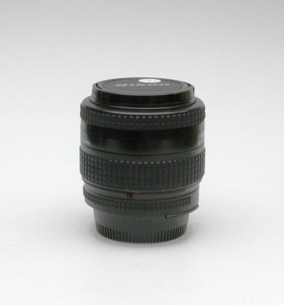 Nikon AF Nikkor 35-70mm
