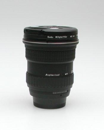 Tokina AT-X Pro SD 11-16
