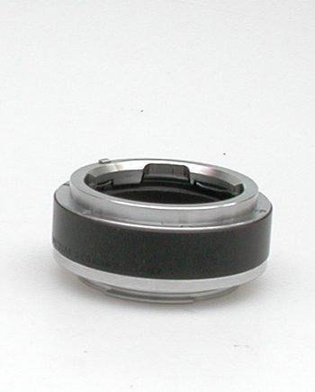 Leica 14167