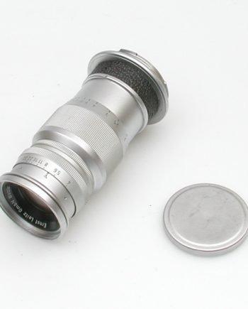 Leica Elmar M 90