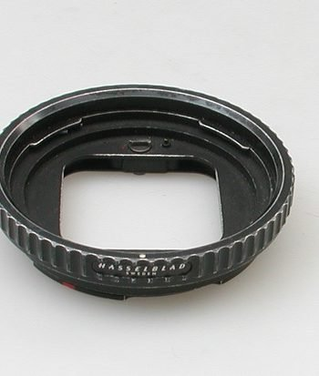 Hasselblad extension ring 10