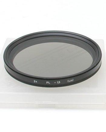 Hasselblad circular pol. filter 93