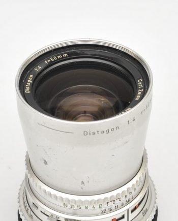 Hasselblad Distagon 50 mm