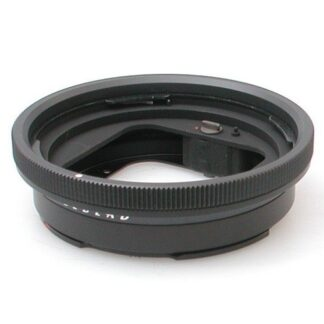 Hasselblad extension ring 16