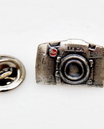 Leica speldje R camera