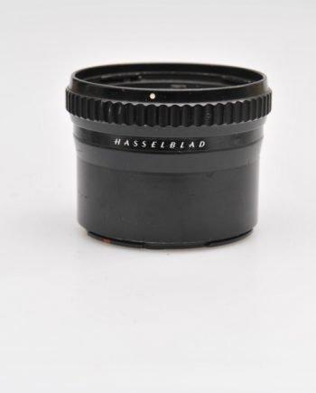 Hasselblad 55 ring