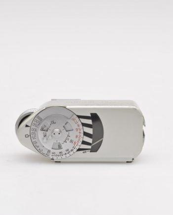 Leica-meter M