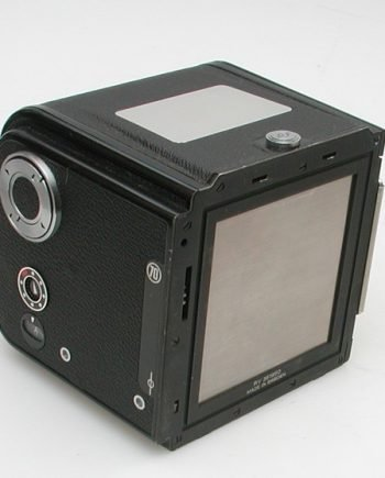 Hasselblad A70