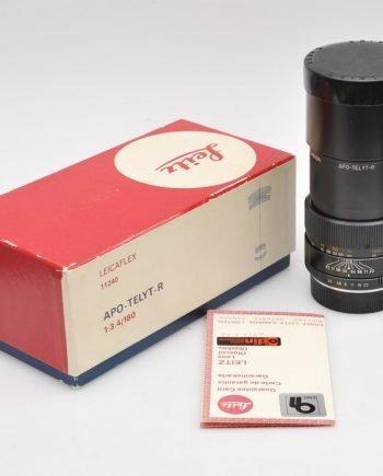 Apo-Telyt-R 3.4/180mm kopen