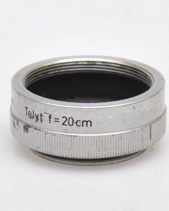 Leitz Telyt 200mm extender kopen