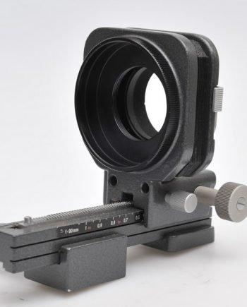 Leica balg 2
