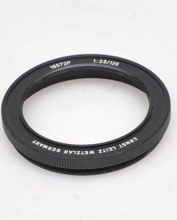 Leica 16572