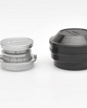 Leica Summaron 35mm A36 kopen