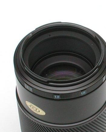 Minolta AF 100 mm