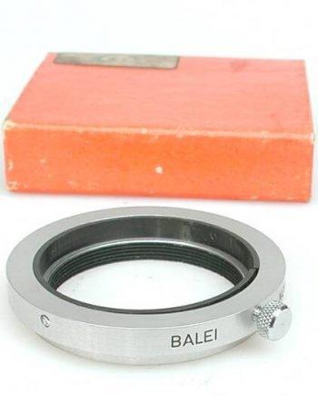 Novoflex adapter BALEI