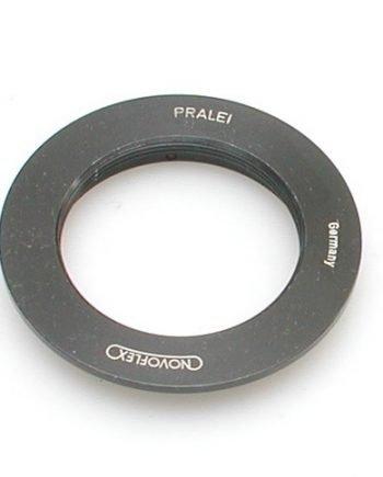 Novoflex adapter PRALEI