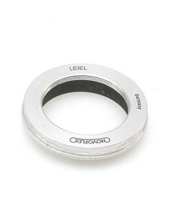 Novoflex adapter LEIEL