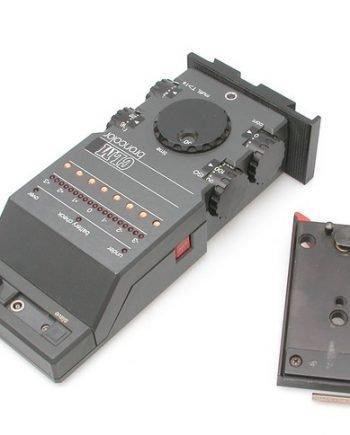 Broncolor CLM meter