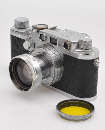 Leica 3C kopen