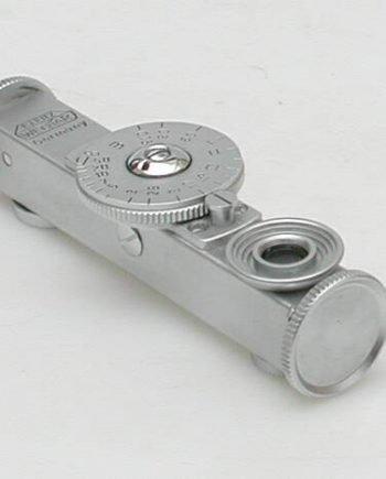TE KOOP Leica FOKOS
