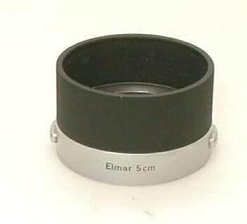 buy Leica ITOOY