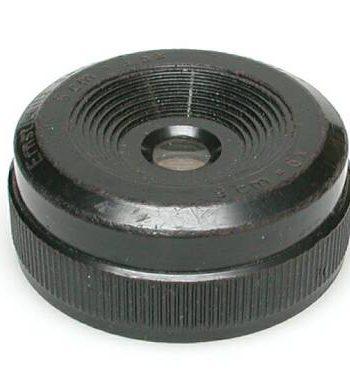 Leica OSBLO te koop