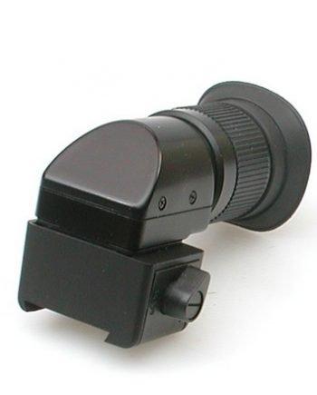 buy Leica R hoekzoeker