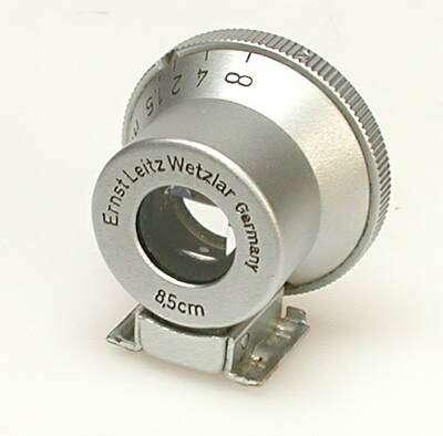 buy Leica SGOOD