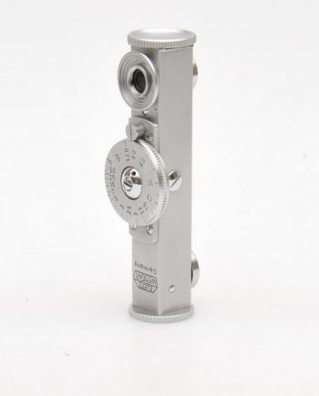 Leica afstandmeter kopen
