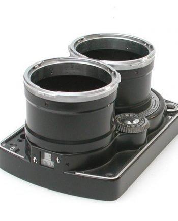 te koop Rolleiflex Tele front