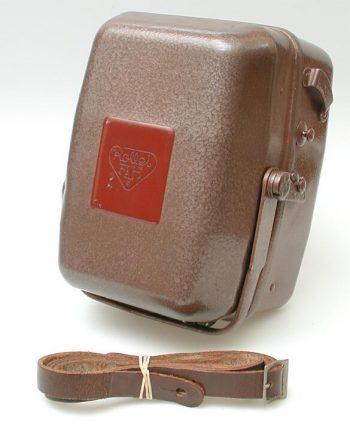 Rolleiflex cameratas te koop