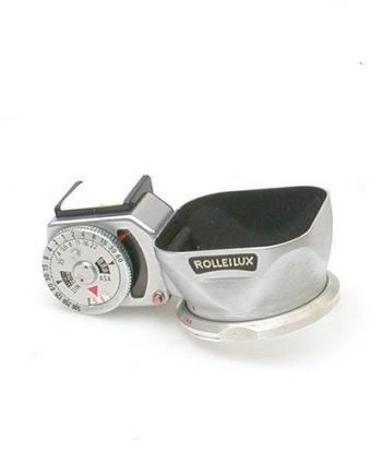 buy Rolleilux belichtingsmeter