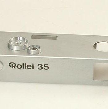 Singapore Rollei 35 bovenkant kopen