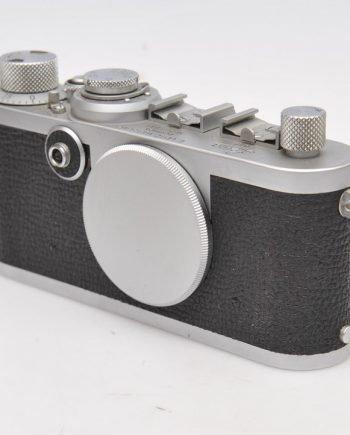 Leica 1F kopen